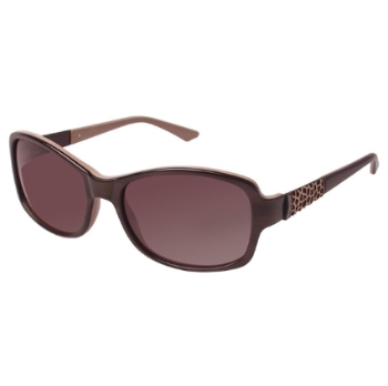 Brendel 916003 Sunglasses